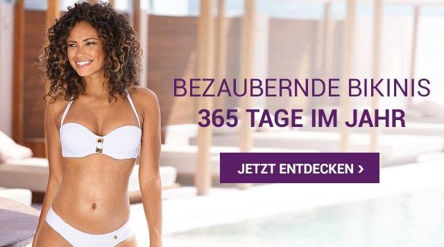 /bademode/bikinis/_Fullwidth_1_kw36_Bikinis