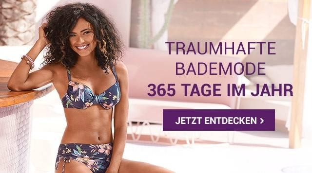 /bademode/bikinis/_Fullwidth_3_kw42_Bikinis