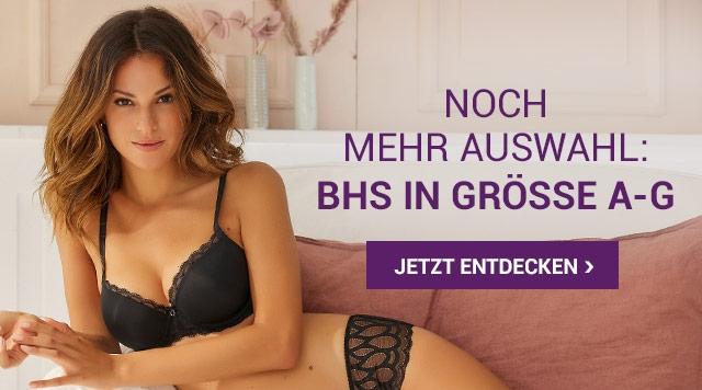 /dessous-waesche/bhs/_Fullwidth_2_kw36_BHs